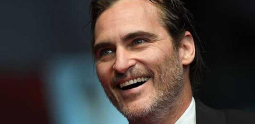 Confirmado: Joaquin Phoenix protagonizará la nueva película de Ari Aster llamada Disappointment Blvd.