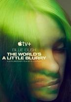 Billie Eilish: The Worlds a...