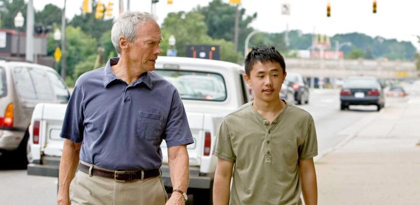 Actor de Gran Torino acusa a la película de popularizar el racismo anti-asiático