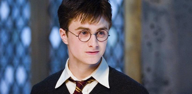 Daniel Radcliffe confiesa que le avergüenza demasiado su actuación en Harry Potter