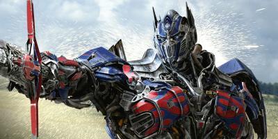 Las siguientes películas de Transformers se enfocarán en el género policial y la comedia