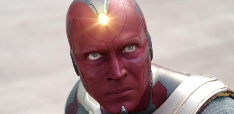 WandaVision: Paul Bettany afirma que hay un cameo aún más impactante que el de Evan Peters y está por llegar
