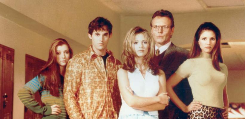 Estrella de Buffy, la Cazavampiros habla sobre los abusos de Joss Whedon en el set