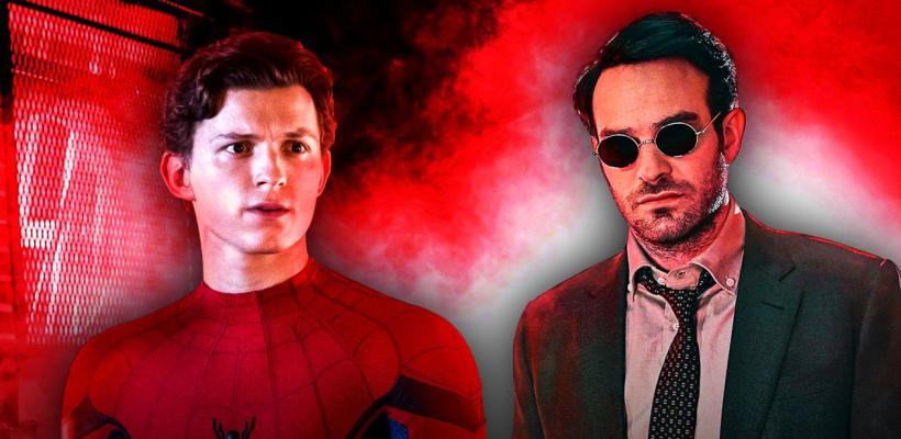 Spider-Man 3: nuevo casting refuerza el rumor del regreso de Daredevil