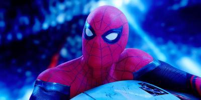 Spider-Man 3: Actores revelan títulos de la película y los fans enloquecen
