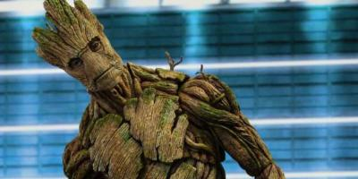 Guardianes de la Galaxia: James Gunn dijo que Groot adulto no volverá a aparecer en las películas