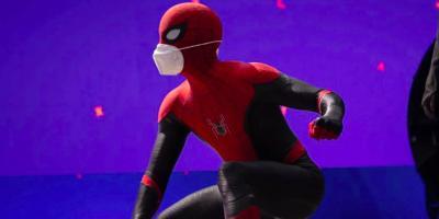 Spider-Man 3 ya tiene título oficial y nueva fecha de estreno