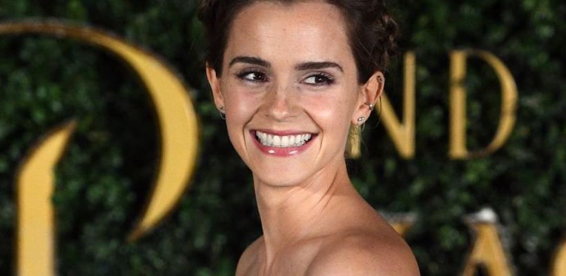Emma Watson se retira de la actuación y los fans están devastados