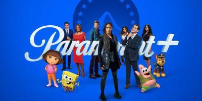 ¿Qué costo y contenido tendrá Paramount Plus y cuándo sale? Todo lo que sabemos sobre la incursión de ViacomCBS en el streaming