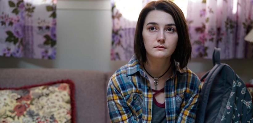 Miembro de la Academia se niega a ver Never Rarely Sometimes Always por tratar sobre el aborto de una adolescente