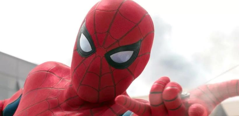 Spider-Man: No Way Home solamente se estrenará en cines