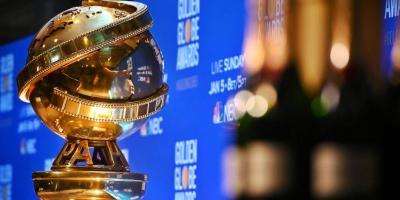 Globos de Oro 2021: lista completa de ganadores