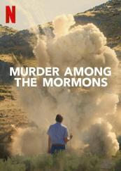 Un falsificador entre mormones