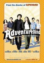Adventureland: Un Verano Memorable
