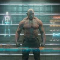 © 2014 - Marvel Studios