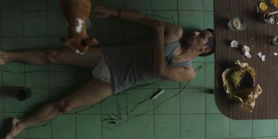 Berlinale 2021: Una película de policías ya tiene calificación de la crítica