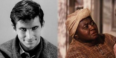 Nueva serie examinará el racismo en las películas clásicas