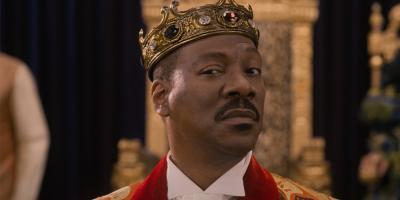 Un Príncipe en Nueva York 2 ya tiene calificación de la crítica