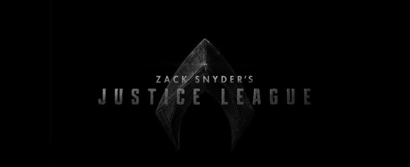 Zack Snyders Justice League | Teaser Aquaman