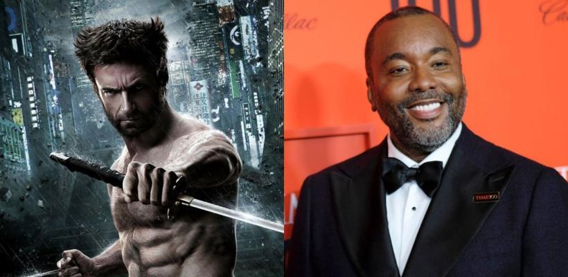 Hugh Jackman pidió a Lee Daniels desarrollar una película de Wolverine