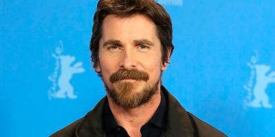 Christian Bale protagonizará nueva película de terror en Netflix