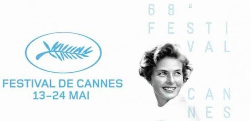 El mexicano Michel Franco, entre los ganadores de Cannes