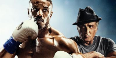Creed III será dirigida por Michael B. Jordan y ya tiene fecha de estreno