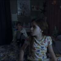 Juega Conmigo (2021) - Videocine