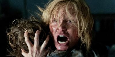 La nueva ola del cine de horror