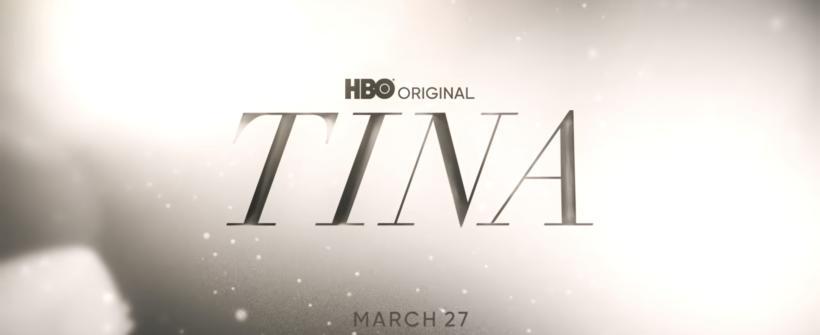 Tina | Tráiler oficial subtitulado