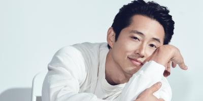 Óscar 2021: Steven Yeun se convierte en el primer asiático-estadounidense en ser nominado a Mejor Actor