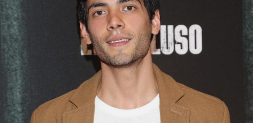 El actor mexicano Diego Calva se une a la nueva película de Damien Chazelle