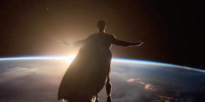 La Liga de la Justicia de Zack Snyder es la película mejor calificada del director