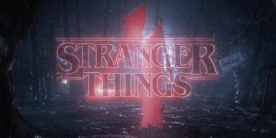 Stranger Things: Primeras imágenes de la cuarta temporada