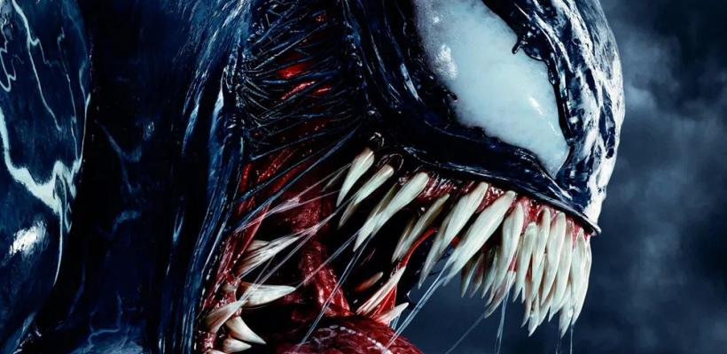 Venom: Let There Be Carnage se retrasa una vez más