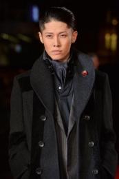 Takamasa Ishihara