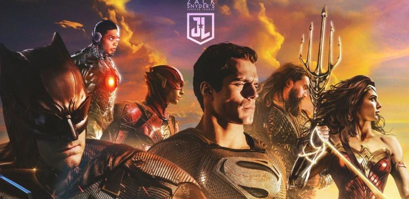 Creador de Injustice y dos escritores de cómics elogian La Liga de la Justicia de Zack Snyder y piden la secuela