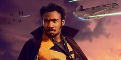 Star Wars: Lando y nuevos personajes LGBT de la franquicia ilustrarán portadas de cómics del Pride Month