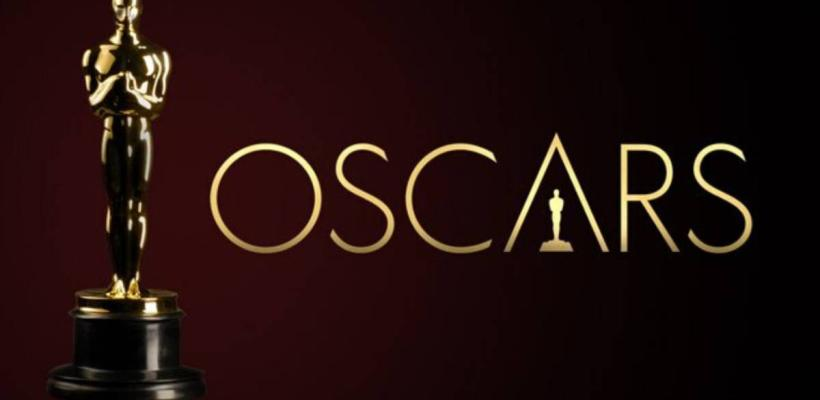 Óscar 2021: Están prohibidos los discursos vía Zoom