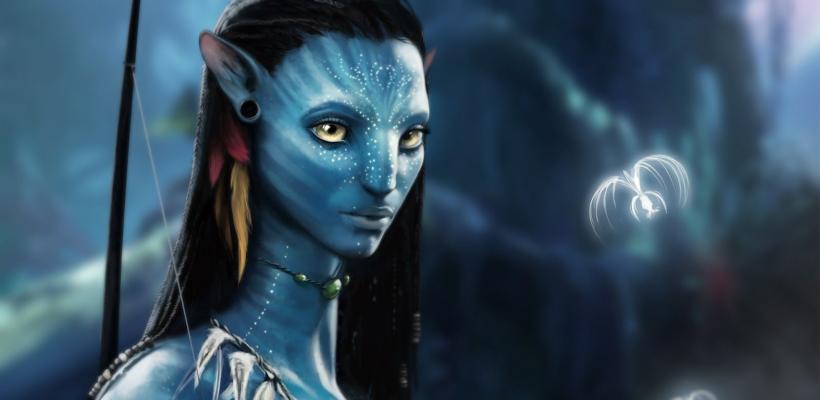 En su segundo fin de semana de relanzamiento, Avatar se corona como la película más taquillera de la era COVID
