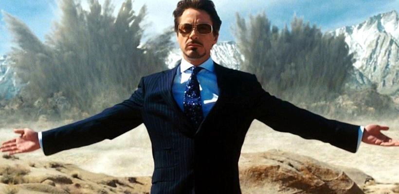 Piden cancelar a Tony Stark por no pagar a los Vengadores y los fans lo defienden