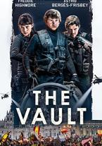 The Vault (Way Down)