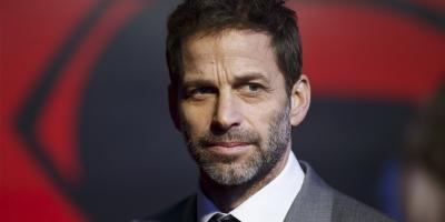 Películas que Zack Snyder recomienda ver después de La Liga de la Justicia