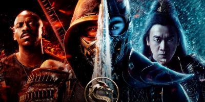 Mortal Kombat: Estas fueron las cinco peticiones del productor para realizar la película