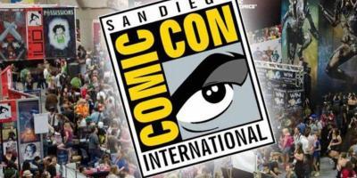 La Comic-Con de San Diego volverá de forma presencial en otoño
