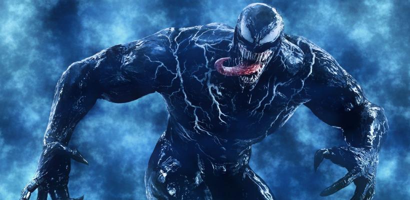 Venom: Let There Be Carnage retrasa su fecha de estreno nuevamente