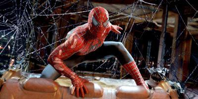 Spider-Man: No Way Home | ¿Spiderverse confirmado? Doble de riesgo de Tobey Maguire es parte del elenco