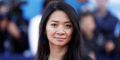 Las mejores películas de Chloé Zhao según la crítica