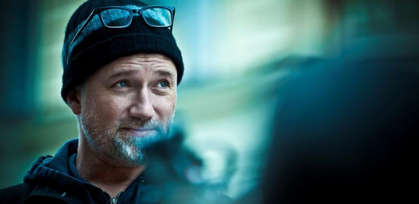 Las mejores películas de David Fincher según la crítica
