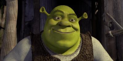 Shrek, de Andrew Adamson y Vicky Jenson, ¿qué dijo la crítica en su estreno?